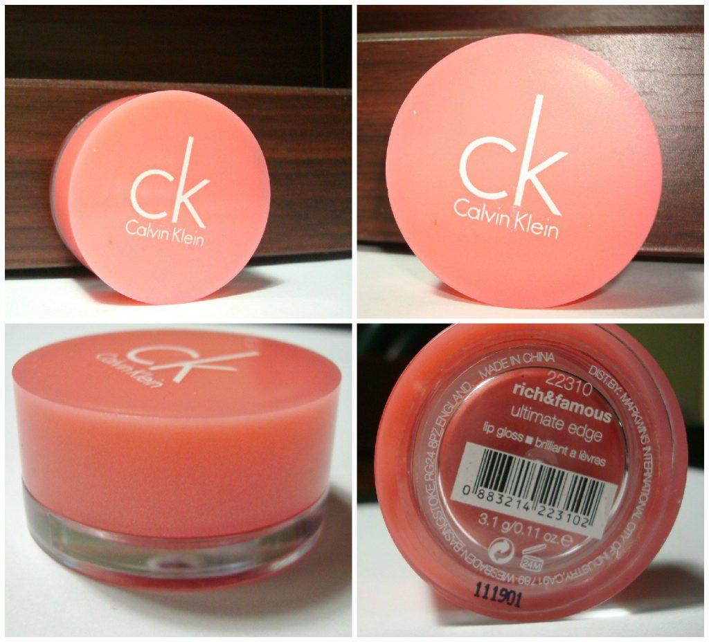 Calvin-Klein-Rich-Famous-Ultimate-Edge-Lip-Gloss-Review-4