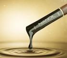 Természetes hajolaj - Nanoil