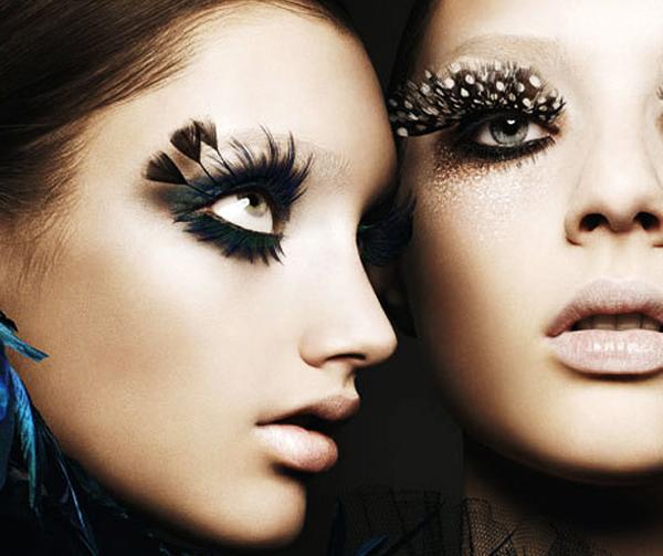 shu-uemura-lashes-nye-new-years-makeup-osochic